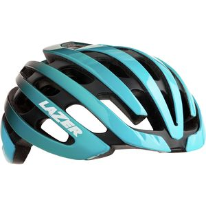 Z1 Helmet Blue Black, M - Good