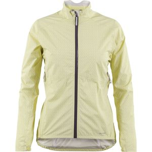 Zap Bike Jacket - Women's Lit Zap, M - Good