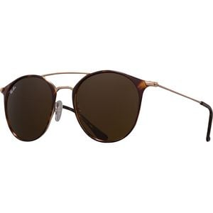 RB3546 Sunglasses Copper On Top Havana, One Size - Good
