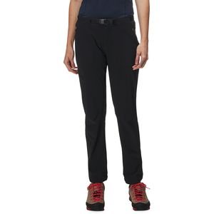 Chockstone Hike Pant - Women's Black, 6x30 - Excellent