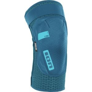K-Traze Knee Pad Ocean Blue, M - Good