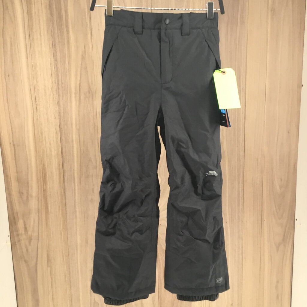 Trespass Jr Norquay Snow Pant