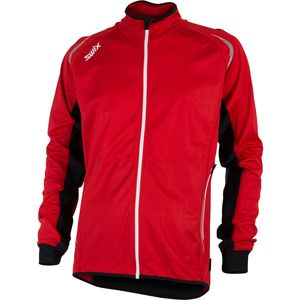 CarbonX Jacket - Men's Red, XL - Good