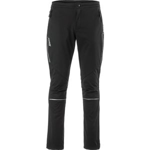 Voss Pant - Men's Black, S - Fair