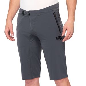 Celium Short - Men's Charcoal 2, 30 - Good