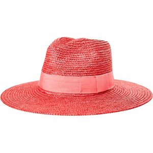 Joanna Hat - Women's Lava Red, XS - Excellent
