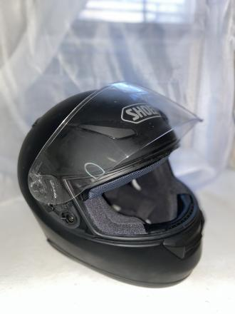 SHOEI RF-1100 DOT HELMET