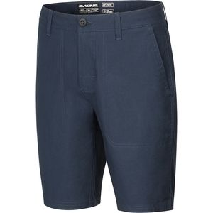 Hawthorne 19in Short - Men's Midnight, 33 - Excellent
