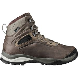 Canyonlands Ultra Dry Hiking Boot - Women's Bungee Cord/Rum Raisin, 8.5 - Excellent