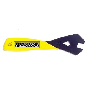 Cone Wrench One Color,18mm - Good