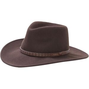 Sturgis Hat Cordova, XL - Fair