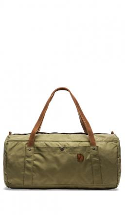 Fjallraven Duffel No. 4 Large