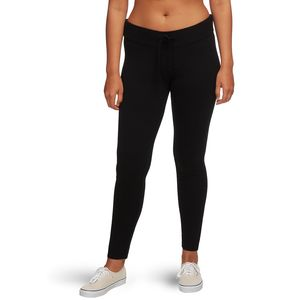 Carrigan Sweater Pant - Women's Black, S - Excellent