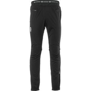 Motivation Pant - Men's Black, L - Excellent
