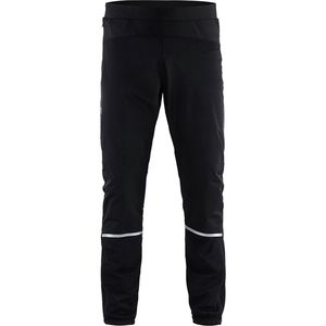 Essential Winter Pant - Men's Black, S - Excellent