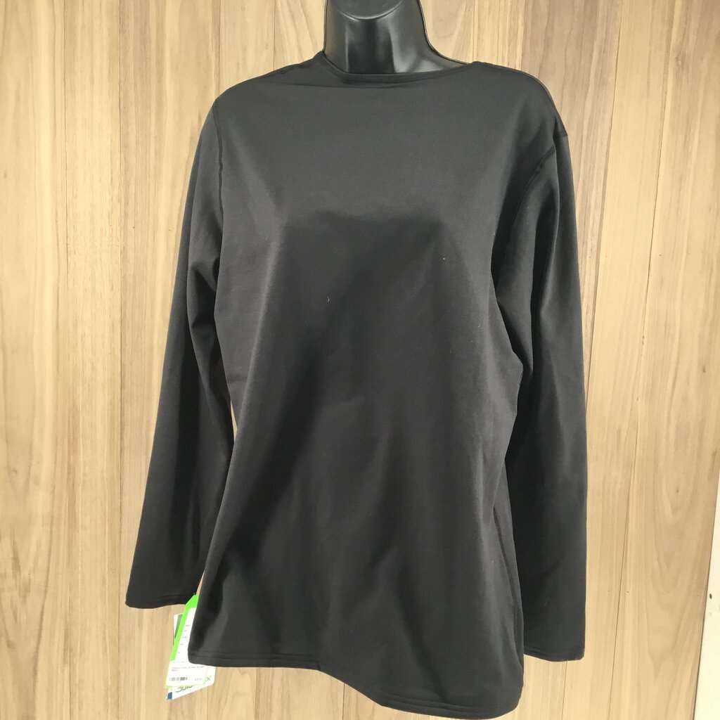 Polarmax Core LS Crew top shirt
