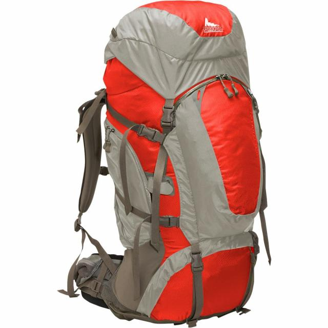 Gregory Baltoro 70 Backpack