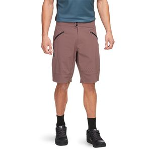 Slickrock Bike Short - Men's Peppercorn, L - Good