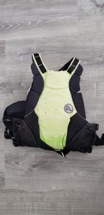 Astral Greenjacket Lifejacket