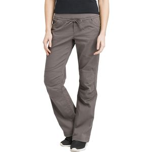 Avril Pant - Women's Granite, L - Excellent