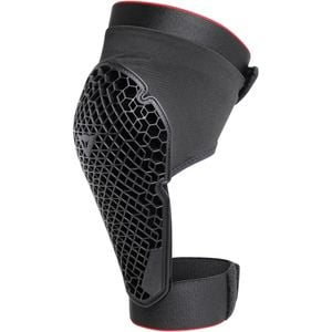 Trail Skins 2 Lite Knee Guard  One Color, M - Good