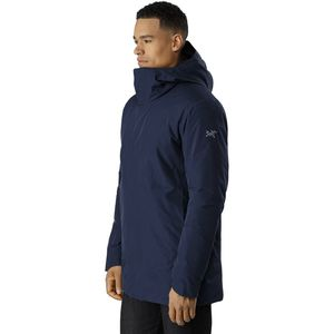 Magnus Coat - Men's Tui, XXL - Good