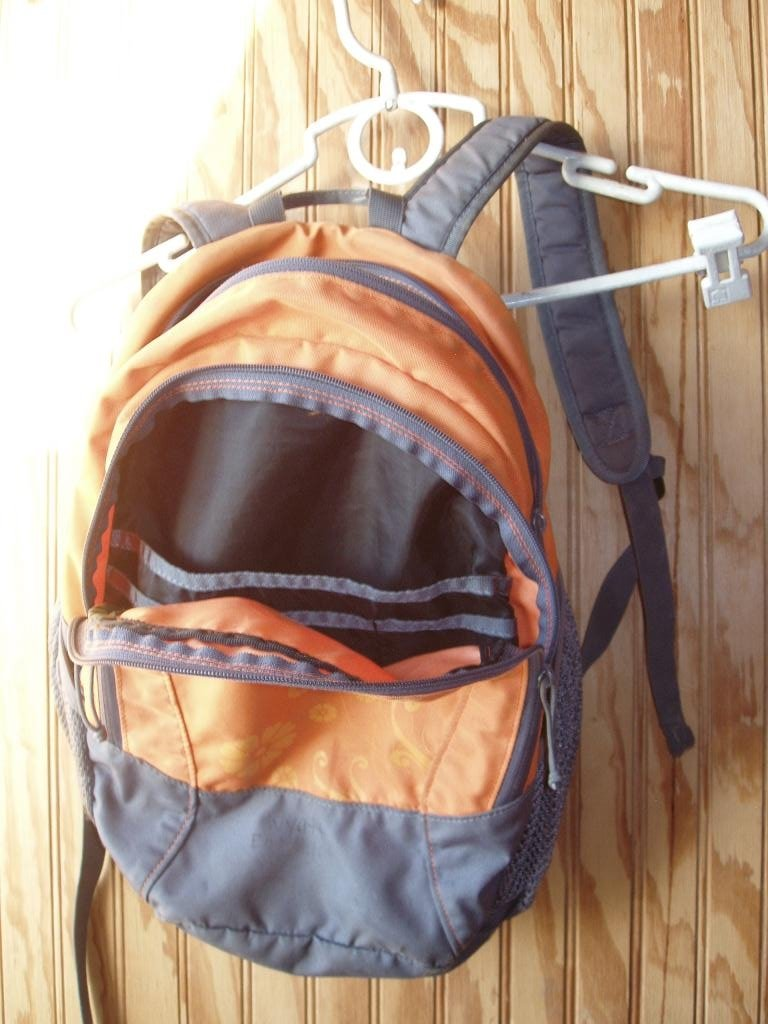Kelty Kids Backpack