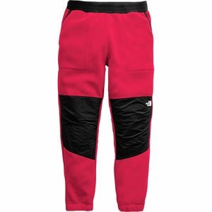 95 Retro Denali Pant - Men's Tnf Red, L - Excellent
