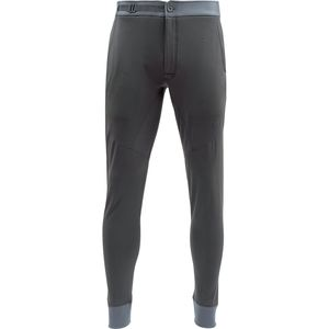 Fleece Midlayer Pant - Men's Raven, XL - Excellent
