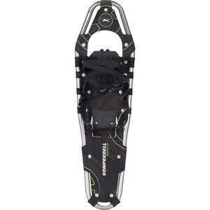 Powder 30 Snowshoe Blue, 30in - Good