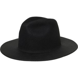 Wes Hat Black, S/M - Good