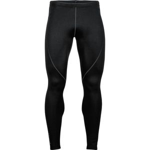 Stretch Fleece Pant - Men's Black,S - Excellent