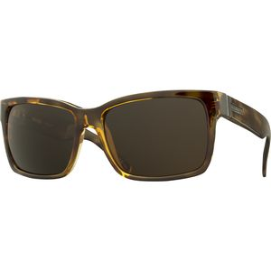 Elmore Wildlife Polarized Sunglasses Tortise/Bronze, One Size - Excellent