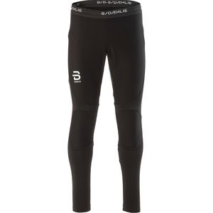 Terminate Pant - Men's Black, S - Excellent