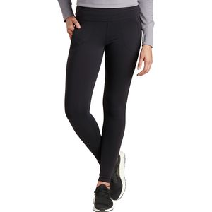 Harmony Jegging - Women's Raven, XS - Excellent
