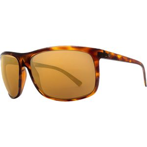 Outline Sunglasses Gloss Tort/M2 Bronze Polar, One Size - Good