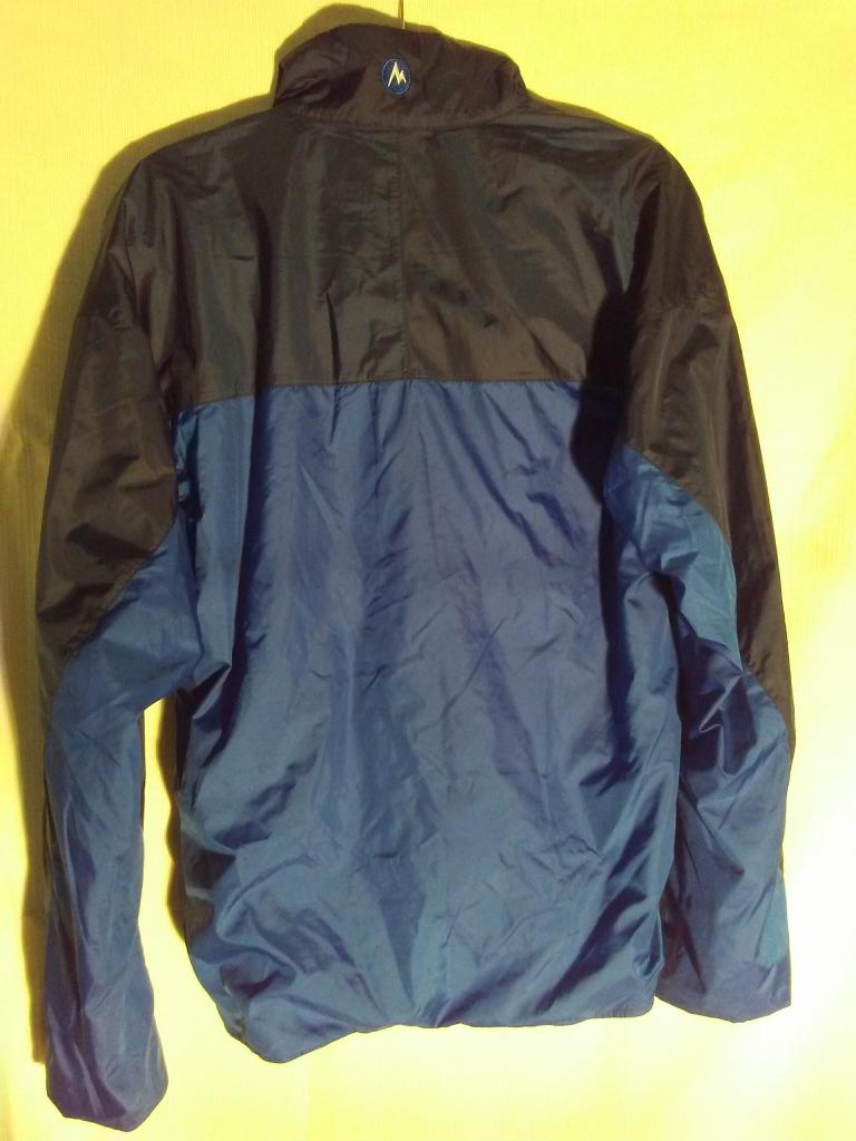 Marmot Aether Lite Jacket (M's)