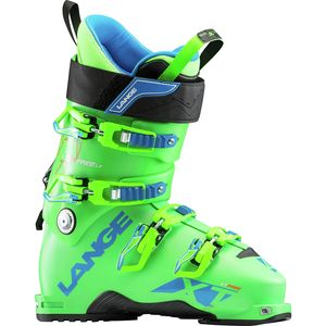 XT Free 130 LV Ski Boot - Men's One Color,27.5 - Excellent