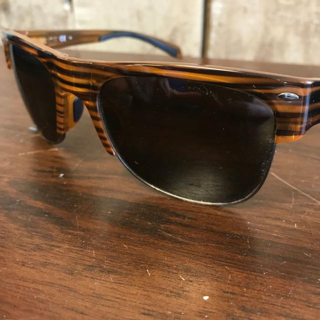 Costa Pawleys Polarized Sunglasses