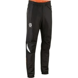 Winner 3.0 Pant - Men's Black, M - Good
