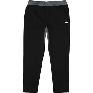 Escobar Pant - Men's Black, L - Excellent