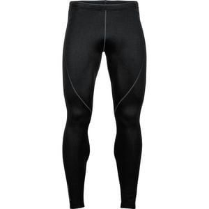 Stretch Fleece Pant - Men's Black, S - Excellent