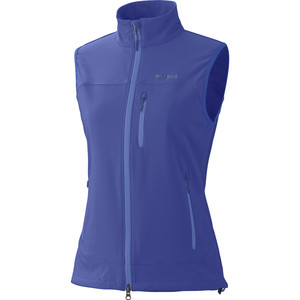Tempo Vest - Women's Gemstone, S - Excellent