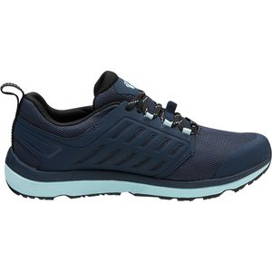 X-ALP Canyon Cycling Shoe - Women's Navy/Air, 41.0 - Excellent
