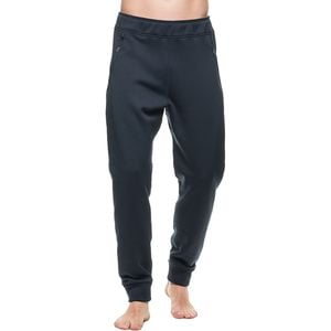 Lodge Pant - Men's Blue Illusion, L - Excellent