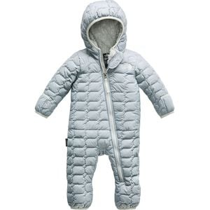 Thermoball Bunting - Infant Boys' Mid Grey, 24M - Excellent