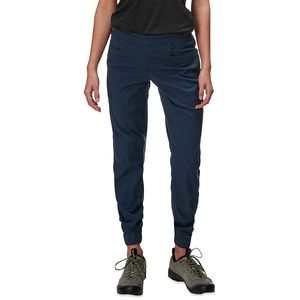 Notion SP Pant - Women's Ink Blue, S - Excellent
