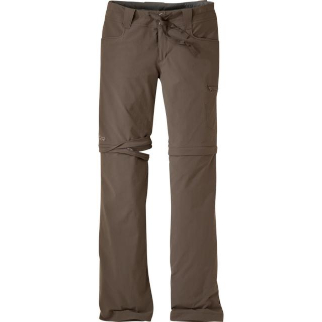 NEW Outdoor Research Ferrosi Convertible Pants