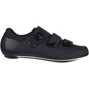 SH-RP4 Cycling Shoe - Men's Black, 45.0 - Excellent
