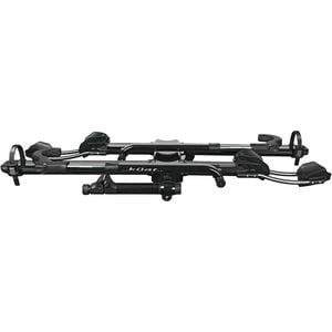 NV 2.0 Bike Hitch Rack Black, 1.25in - Good